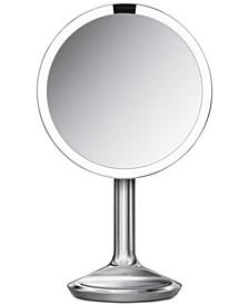 "8"" Sensor Makeup Mirror SE"