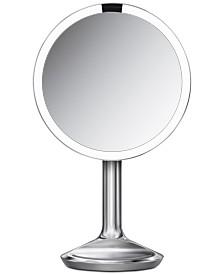 "simplehuman 8"" Sensor Mirror SE"