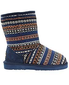 Lamo Juarez Kid's Boot