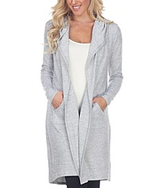 Women's North Cardigan