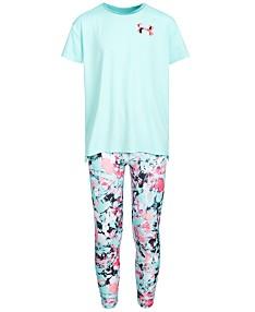 604a8de668 Under Armour Kids Clothes - Macy's