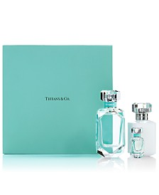 Tiffany & Co. 3-Pc. Signature Eau de Parfum Gift Set