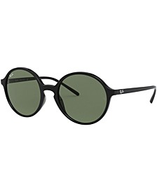 Sunglasses, RB4304 53