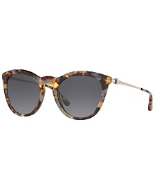 Tory Burch Sunglasses, TY7137 54