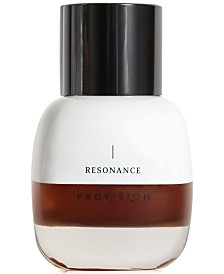 Provision Scents Resonance Eau de Parfum, 1.5-oz.