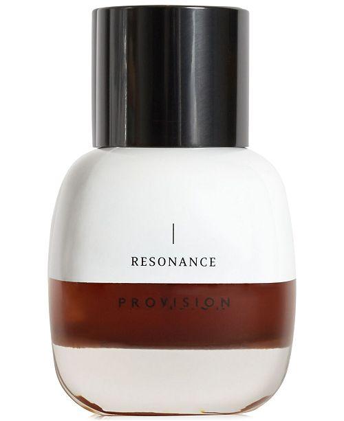 PROVISION SCENTS Resonance Eau de Parfum, 1.5-oz.