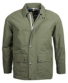 Men's Storrs Waterproof Jacket