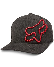 Fox Men's Clouded Flexfit Hat