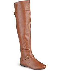Women's Regular Loft Boot