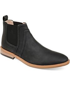 Men's Durant Boot