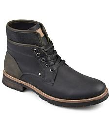 Vance Co. Men's Darvin Boot