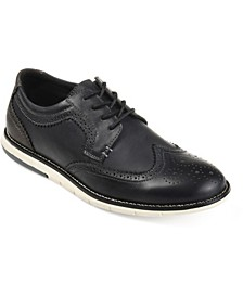 Men's Drake Dress Shoe