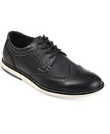 Vance Co. Men's Drake Dress Shoe