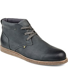 Thomas & Vine Men's Deacon Chukka Boot
