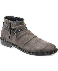 Thomas & Vine Men's Gideon Boot