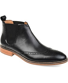 Men's Thorne Chelsea Boot