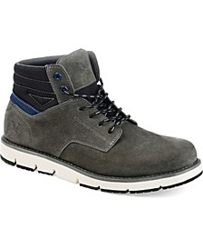 Men's Bridger Ankle Boot