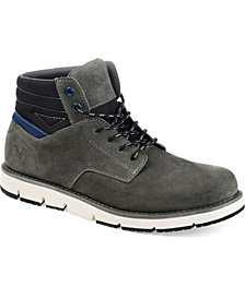 Territory Men's Bridger Ankle Boot