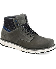 Territory Men's Bridger Ankle Boot