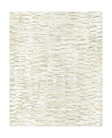 """Brewster Home Fashions Nuance Abstract Texture Wallpaper - 396"""" x 20.5"""" x 0.025"""""""
