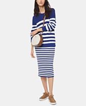 b2de6bacb4 MICHAEL Michael Kors Clothing for Women - Macy s