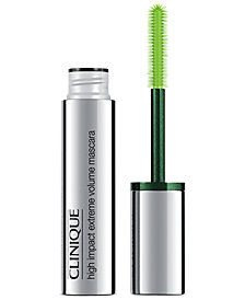 Clinique High Impact Extreme Volume Mascara, 0.4 oz.