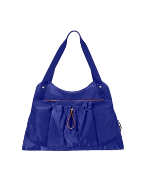 Image of Baggallini Motivate Yoga Tote