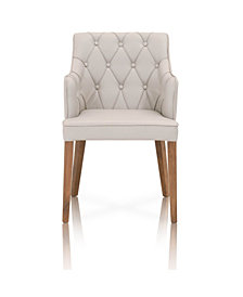 Essentials for Living Palermo Dining Chair