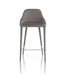 Essentials for Living Marquee Counter Stool Set of 2