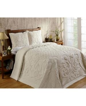 Ashton Queen Bedspread Bedding