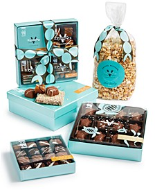 Chocolate Gift Collection