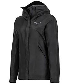 Marmot Women's  Phoenix Waterproof Active Jacket