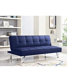 Serta Carmel Sofa