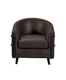 Relax A Lounger Euro Chair