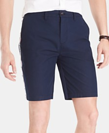 "Tommy Hilfiger Men's Digby 9"" Shorts"