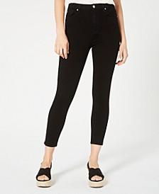 Aubrey Skinny Ankle Jeans
