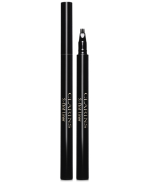 Image of Clarins 3-Dot Liner