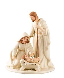 Nativity Family Small