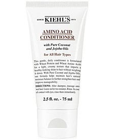 Amino Acid Conditioner, 2.5-oz.