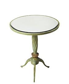 Butler Lenore Mirror Accent Table