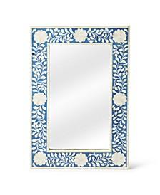 Butler Olivia Bone Inlay Mirror