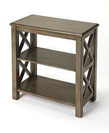 CLOSEOUT! Butler Vance Bookcase