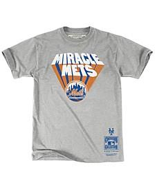 Men's New York Mets Miracle Mets T-Shirt