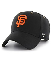 9c6304f4db179  47 Brand San Francisco Giants Carhartt MVP Cap