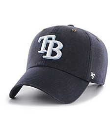 Tampa Bay Rays Carhartt CLEAN UP Cap