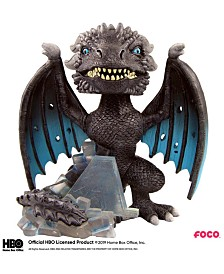 Forever Collectibles Arizona Diamondbacks Game Of Thrones Ice Dragon Bobblehead