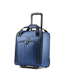 Samsonite Leverage LTE Boarding Bag