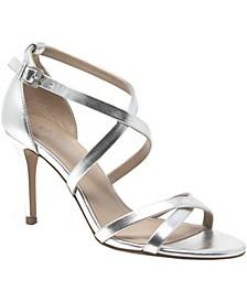 Hendrick Dress Sandals