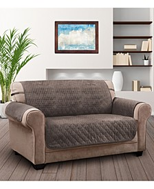 Prism Secure Fit Slipcover Collection