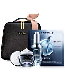 Lancôme Advanced Génifique Value set, Created for Macy's